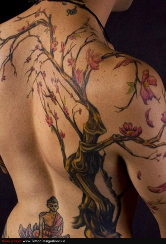 t1_Tree-Tattoos_494