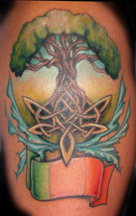 tree.of.life.celtic.knot.jessica.brennan.tattoo.ri