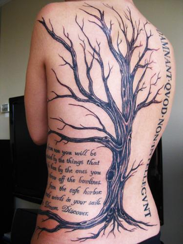 Tree-Tattoo-for-full-Back
