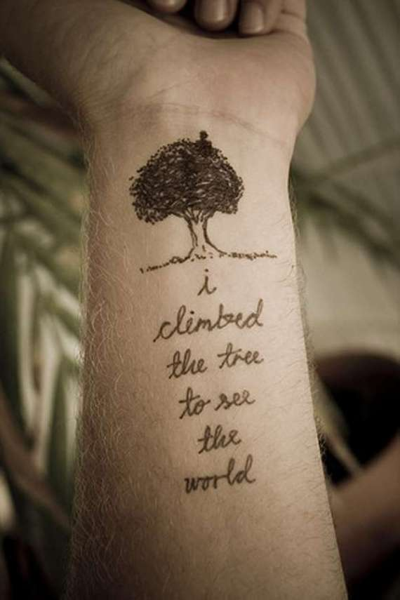 tree-tattoo-life-words