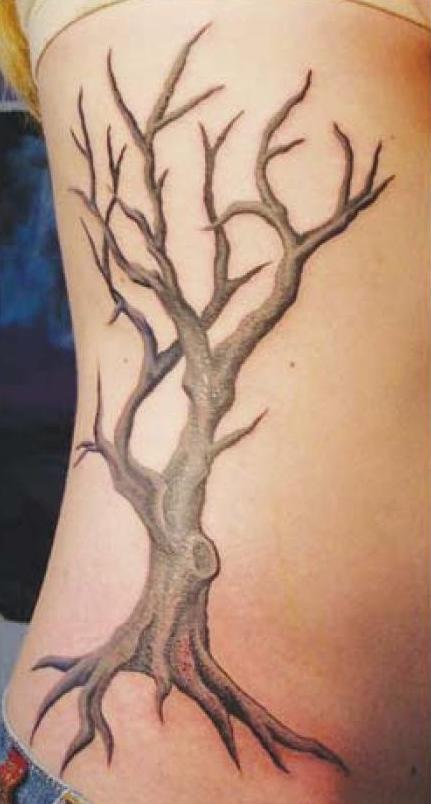 tree_tattoo_39