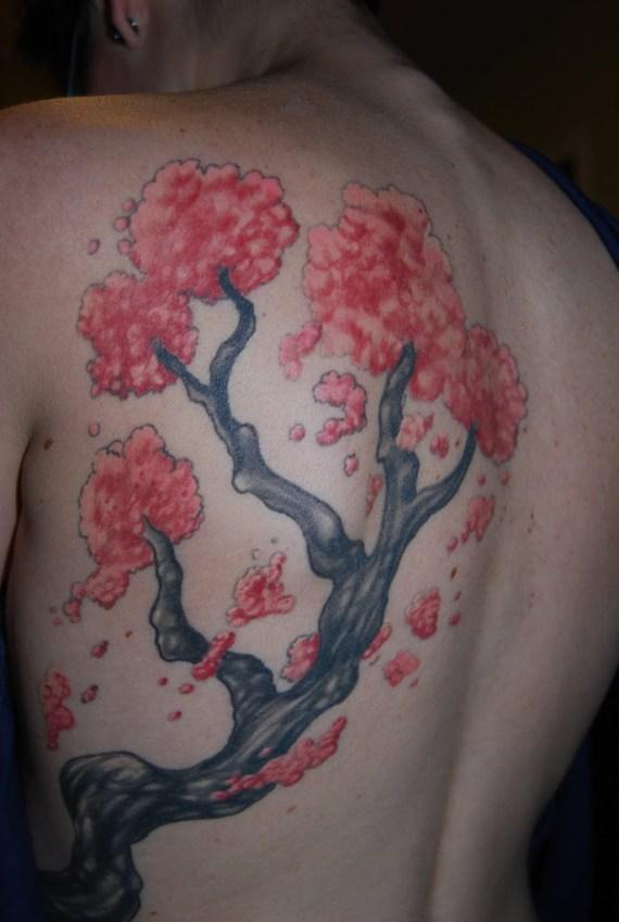tree_tattoos