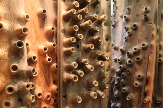 1112_wood