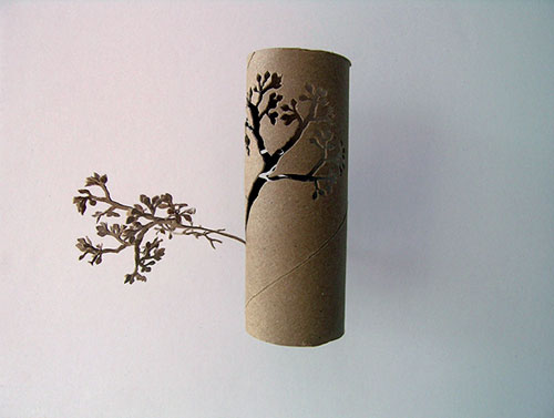 amazing-paper-art-17
