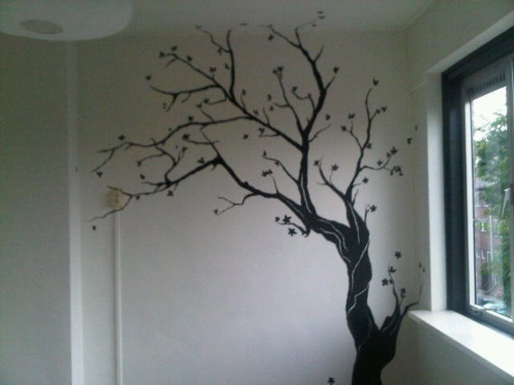 black_ink_tree_mural_by_morninghasbroken-d4pc2qv