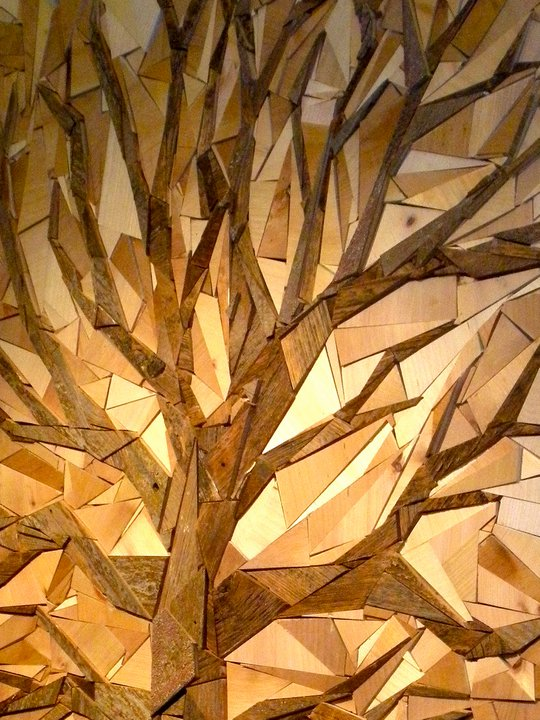Craig_Diamond_Wood_Wall_Art