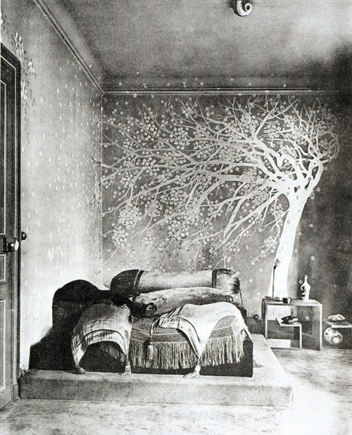 tree-mural-paul-poiret