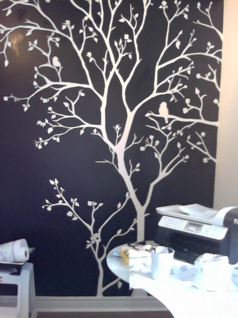 white_tree_mural_by_inkjections-d30mlfg