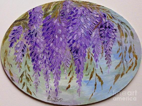 wisteria-amalia-suruceanu
