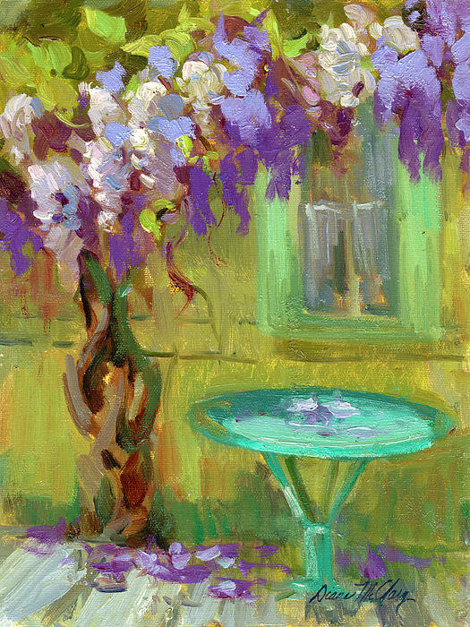 wisteria-at-hotel-baudy-diane-mcclary