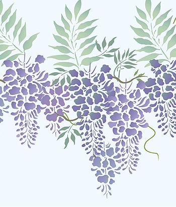 wisteria-small-g4