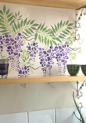 wisteria-small-p6