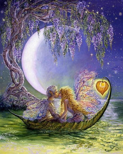 wisteria_moon