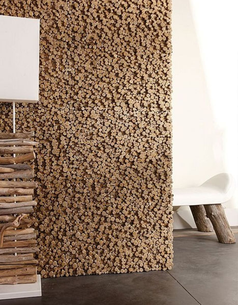 wood-pixel-wall-decor