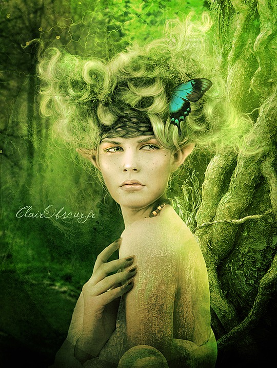 005-brilliant-photo-manipulations-stephanie-pitino