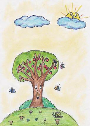 albero_biologicomaxi