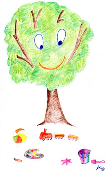 albero_cheride