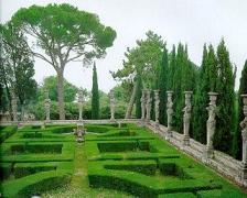 boboli-garden-florence1