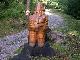 bosco-gnomi