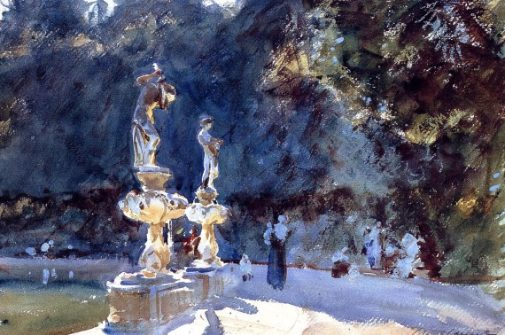 florence-fountain-boboli-gardens