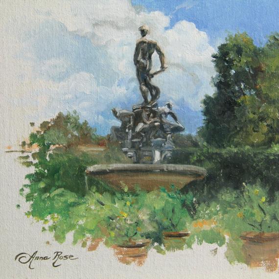 fountain-in-the-boboli-gardens-florence-anna-bain