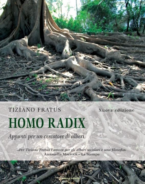 homoradix_secondaedizione_fratus_2011