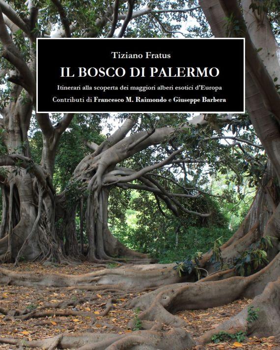 ilboscodipalermo_cover_a
