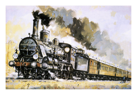 john-s-smith-the-orient-express-introduced-in-1883