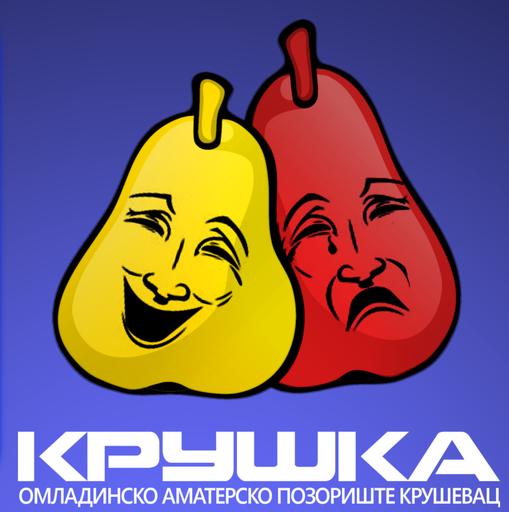 kruska_1320982429_68
