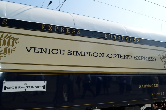 orient-express-picture-1