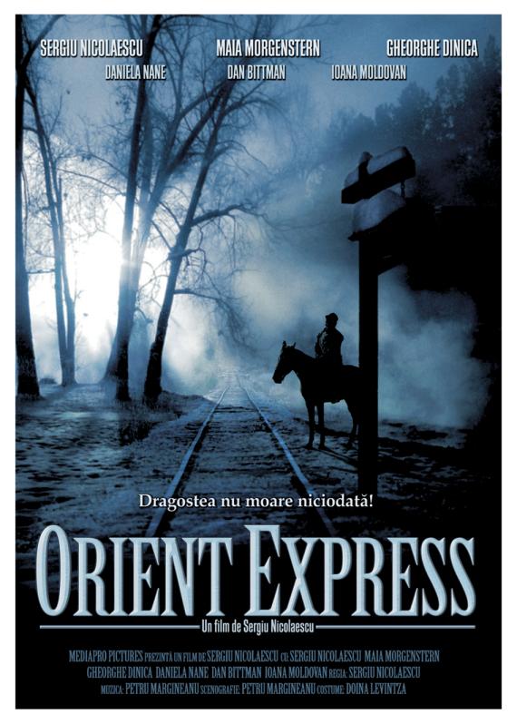 orient-express-poster-02