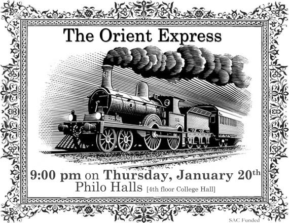 Orient-Express1