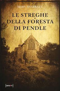 recensione-le-streghe-della-foresta-di-pendle-L-773NYo
