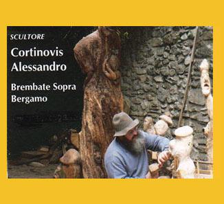 statue-di-legno-sandro-cortinovis