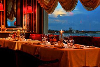 venezia_ristorante_danieli