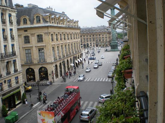 viiew-to-place-vendome (1)