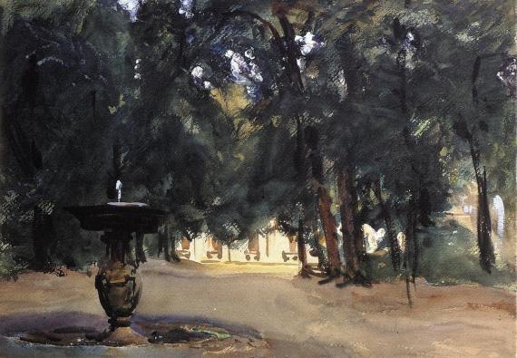 villa-torlonia-fountain-1907-2