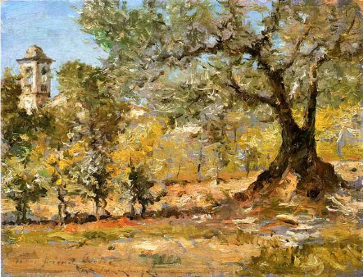 william-merritt-chase-olive-trees-florence-1740