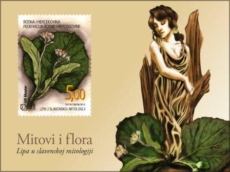 421bf-blokmitoviiflora2010