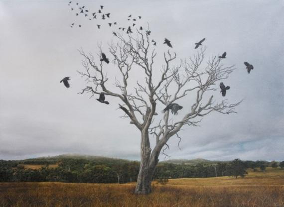 dead-tree2008-lisa-adams