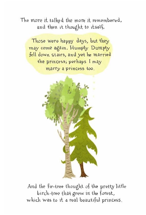 fir-tree-part-2_2-006