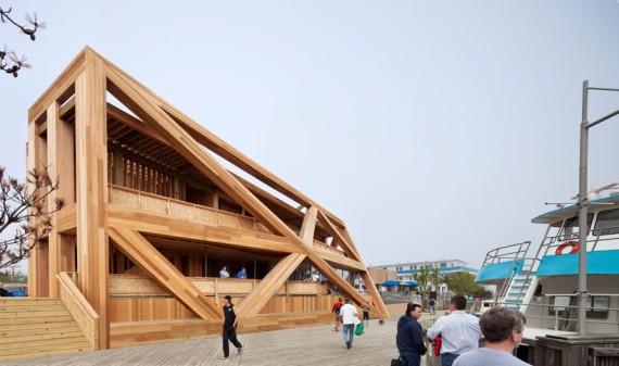 HWKN-pine-pavilion-fire-island-new-york-designboom00