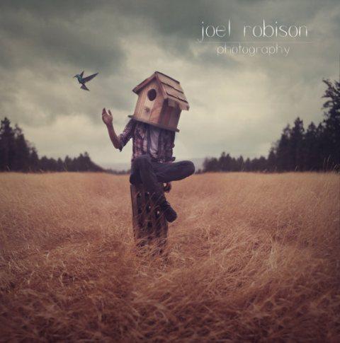 Joel-Robinson-Photography-2