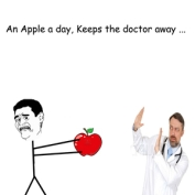 an-apple-a-day-keeps-the-doctor-away_fb_1540219
