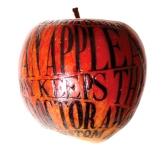 An-apple-a-day