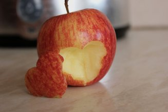 an_apple_a_day_keeps_the_doctor_away__by_danastone-d4yu2yy