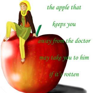 an_apple_a_day_keeps_the_doctor_away_by_ikaramel-d5g9egb