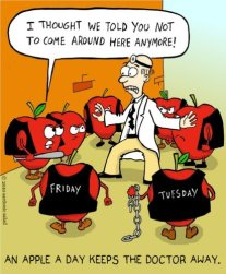 an_apple_a_day_keeps_the_dr_away_821005