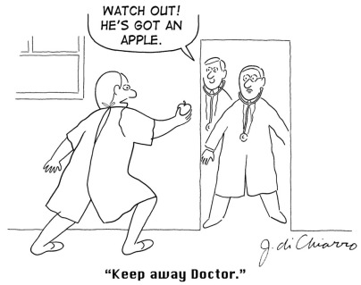apple-a-day-doctor-away_zps662f9948