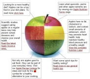 apple-chart-image-1